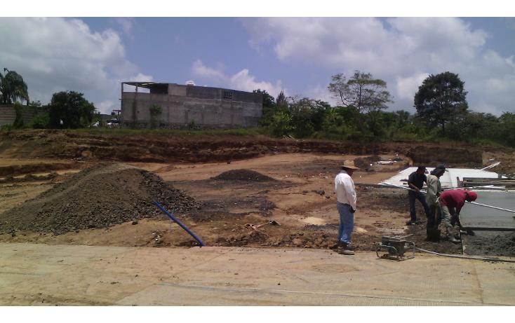 Foto de terreno habitacional en venta en  , ojo de agua, emiliano zapata, veracruz de ignacio de la llave, 1128441 No. 09