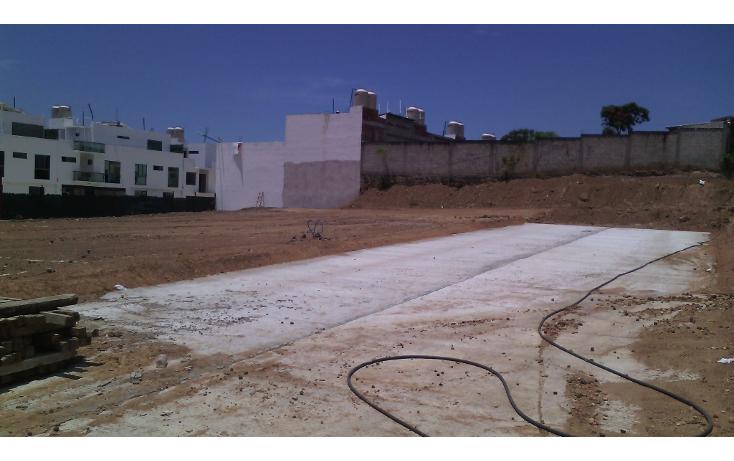 Foto de terreno habitacional en venta en  , ojo de agua, emiliano zapata, veracruz de ignacio de la llave, 1128441 No. 14