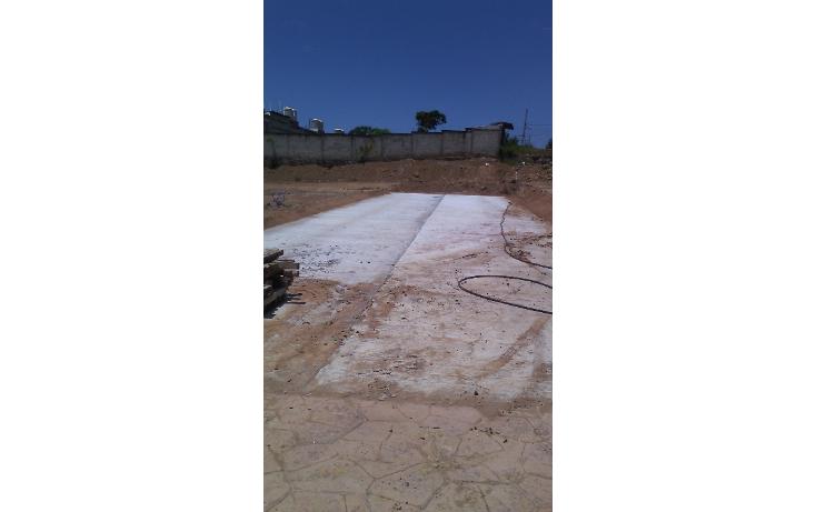 Foto de terreno habitacional en venta en  , ojo de agua, emiliano zapata, veracruz de ignacio de la llave, 1128465 No. 11