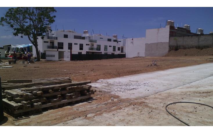 Foto de terreno habitacional en venta en  , ojo de agua, emiliano zapata, veracruz de ignacio de la llave, 1128465 No. 13