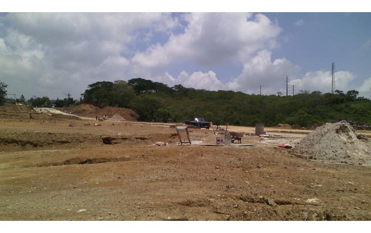 Foto de terreno habitacional en venta en  , ojo de agua, emiliano zapata, veracruz de ignacio de la llave, 1128465 No. 21