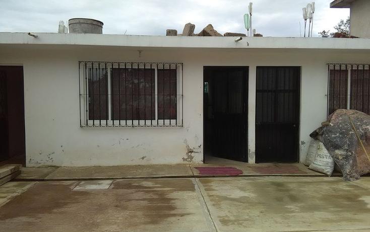 Foto de casa en venta en  , ojo de agua, emiliano zapata, veracruz de ignacio de la llave, 1271221 No. 01