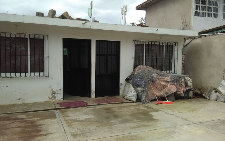 Foto de casa en venta en  , ojo de agua, emiliano zapata, veracruz de ignacio de la llave, 1271221 No. 02