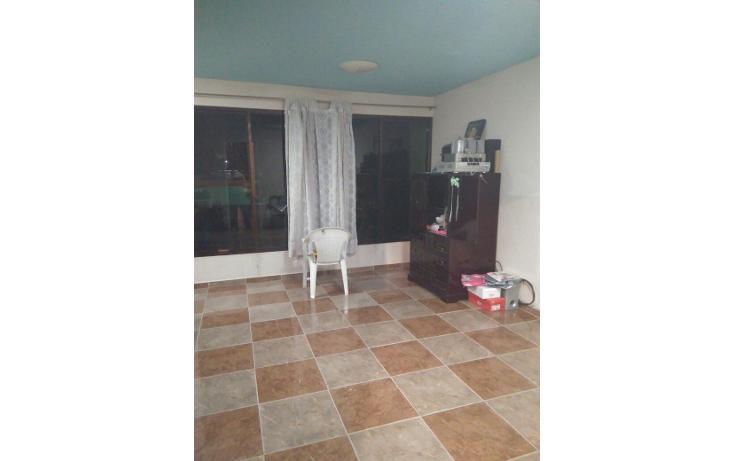 Foto de casa en venta en  , ojo de agua, lerma, méxico, 1322903 No. 11