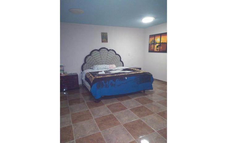 Foto de casa en venta en  , ojo de agua, lerma, méxico, 1322903 No. 13