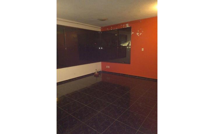 Foto de casa en venta en  , ojo de agua, lerma, méxico, 1322903 No. 14