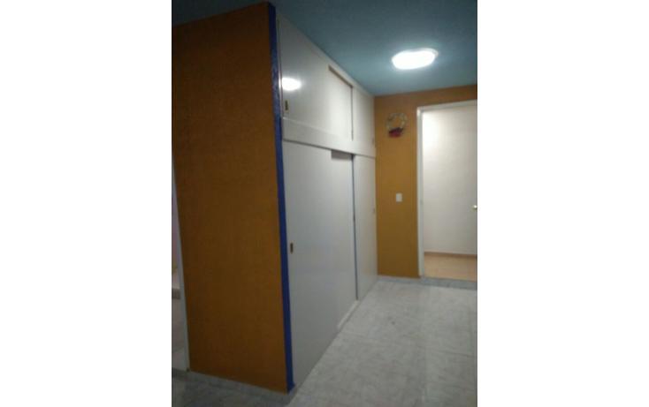 Foto de casa en venta en  , ojo de agua, lerma, méxico, 1322903 No. 15