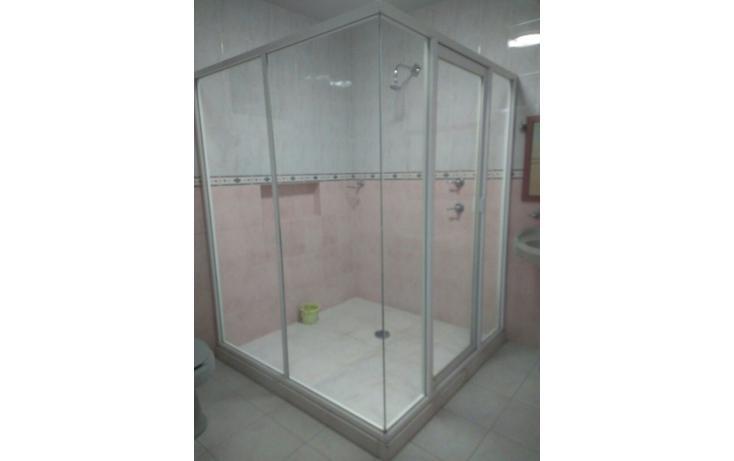 Foto de casa en venta en  , ojo de agua, lerma, méxico, 1322903 No. 17
