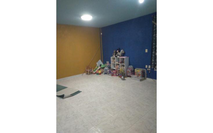 Foto de casa en venta en  , ojo de agua, lerma, méxico, 1322903 No. 18