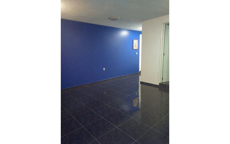 Foto de casa en venta en  , ojo de agua, lerma, méxico, 1322903 No. 19