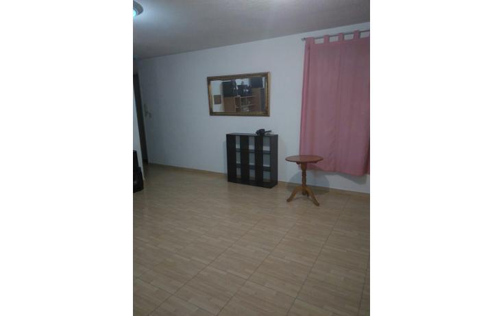 Foto de casa en venta en  , ojo de agua, lerma, méxico, 1322903 No. 20