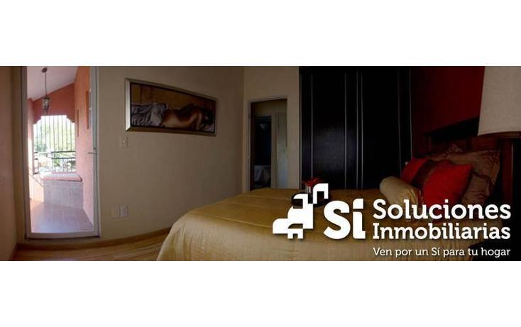 Foto de casa en venta en  , ojo de agua, lerma, méxico, 497094 No. 06