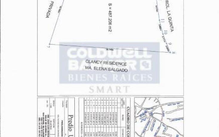 Foto de terreno habitacional en venta en ojo de agua, ojo de agua, san miguel de allende, guanajuato, 347618 no 03