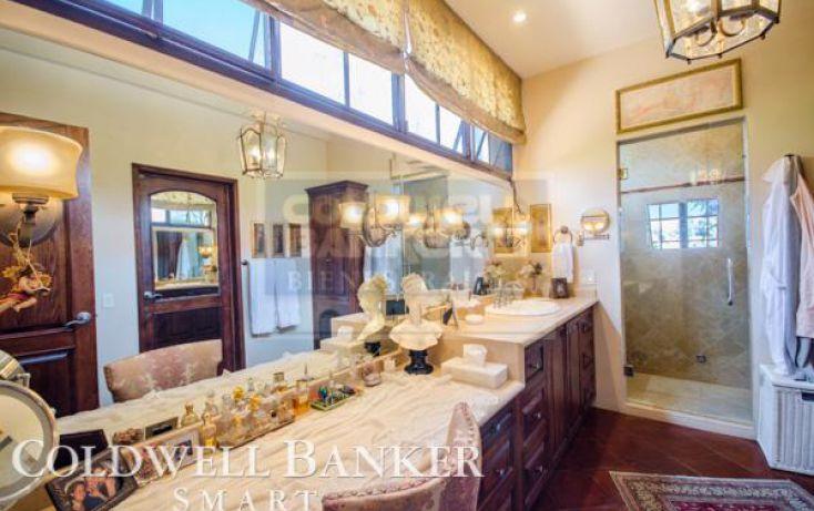 Foto de casa en venta en ojo de agua, ojo de agua, san miguel de allende, guanajuato, 457421 no 09