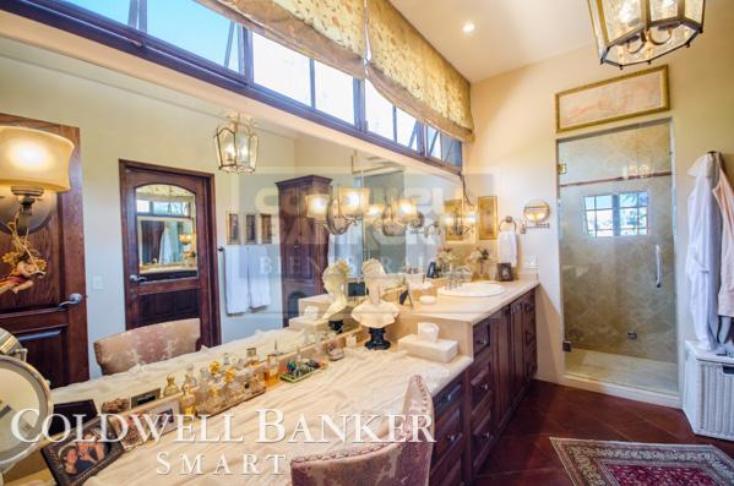 Foto de casa en venta en  , ojo de agua, san miguel de allende, guanajuato, 457421 No. 09
