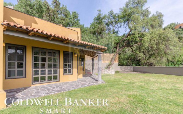 Foto de casa en venta en ojo de agua, ojo de agua, san miguel de allende, guanajuato, 734827 no 04
