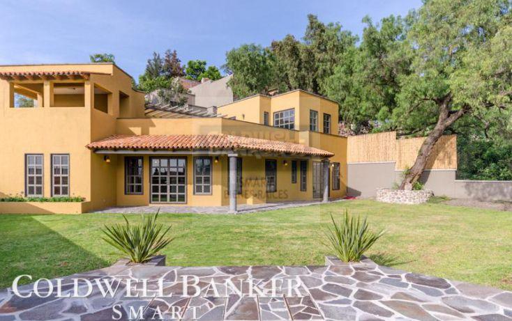 Foto de casa en venta en ojo de agua, ojo de agua, san miguel de allende, guanajuato, 734827 no 05