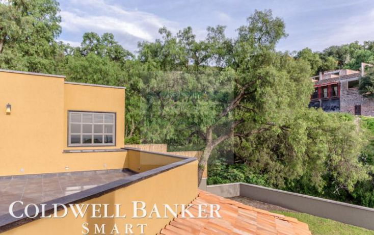 Foto de casa en venta en ojo de agua, ojo de agua, san miguel de allende, guanajuato, 734827 no 13