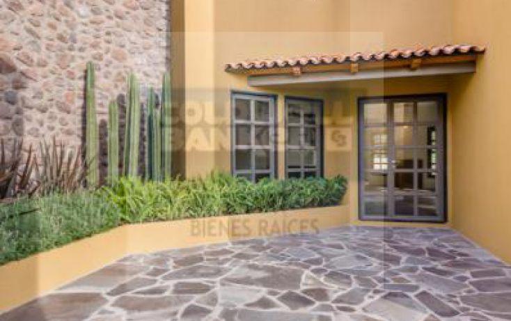 Foto de casa en venta en ojo de agua, ojo de agua, san miguel de allende, guanajuato, 734827 no 14
