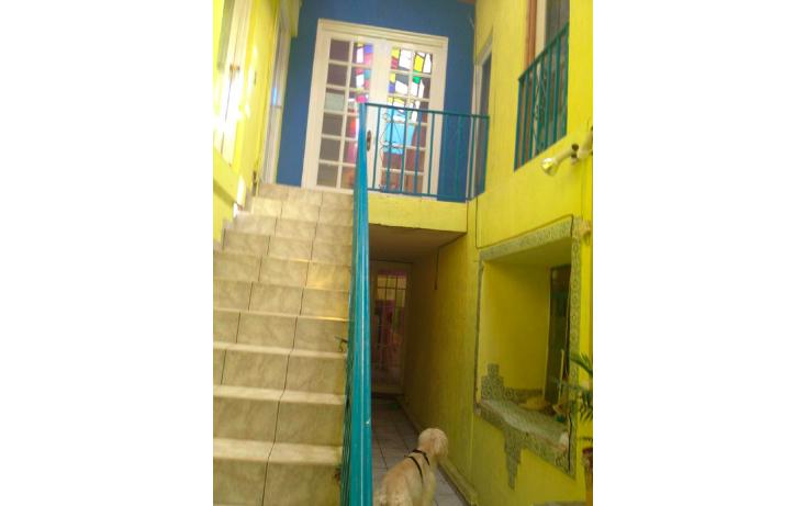 Foto de casa en venta en  , ojo de agua, saltillo, coahuila de zaragoza, 1266689 No. 05