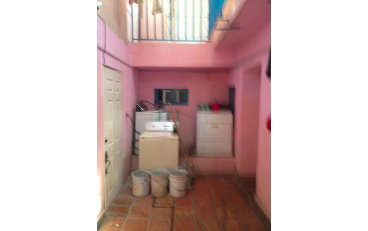 Foto de casa en venta en  , ojo de agua, saltillo, coahuila de zaragoza, 1266689 No. 06
