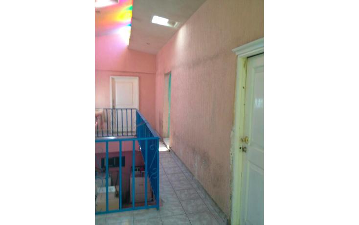 Foto de casa en venta en  , ojo de agua, saltillo, coahuila de zaragoza, 1266689 No. 07