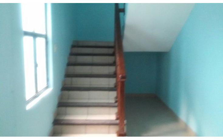 Foto de casa en venta en  , ojo de agua, san crist?bal de las casas, chiapas, 1463441 No. 02