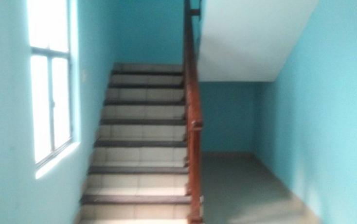Foto de casa en venta en calle lirios , ojo de agua, san cristóbal de las casas, chiapas, 2715353 No. 02