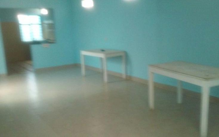 Foto de casa en venta en calle lirios , ojo de agua, san cristóbal de las casas, chiapas, 2715353 No. 05