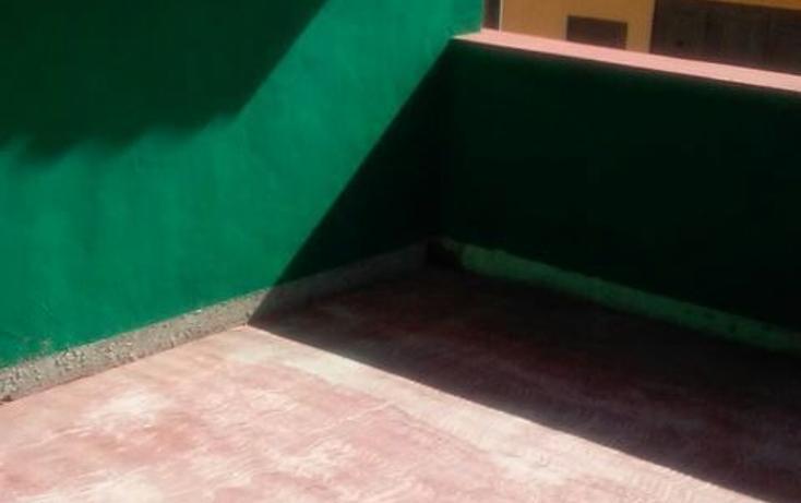 Foto de casa en venta en calle lirios , ojo de agua, san cristóbal de las casas, chiapas, 2715353 No. 06