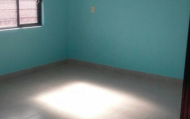 Foto de casa en venta en calle lirios , ojo de agua, san cristóbal de las casas, chiapas, 2715353 No. 08