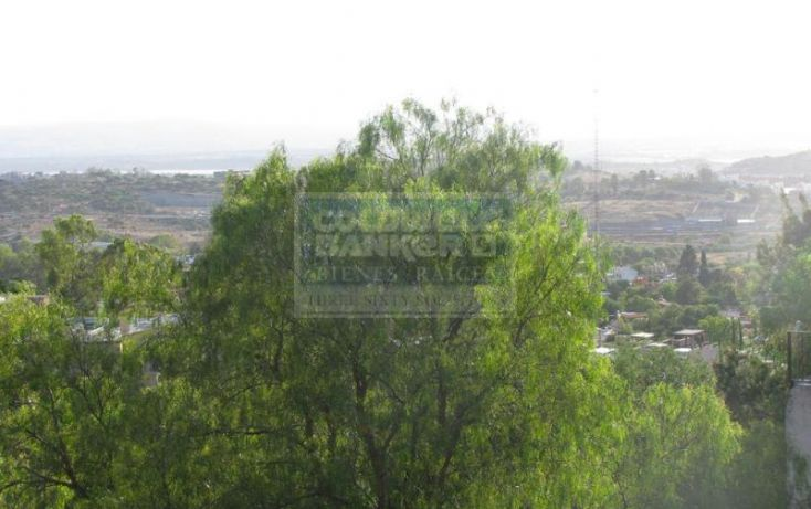 Foto de terreno habitacional en venta en ojo de agua, san miguel de allende centro, san miguel de allende, guanajuato, 636013 no 04