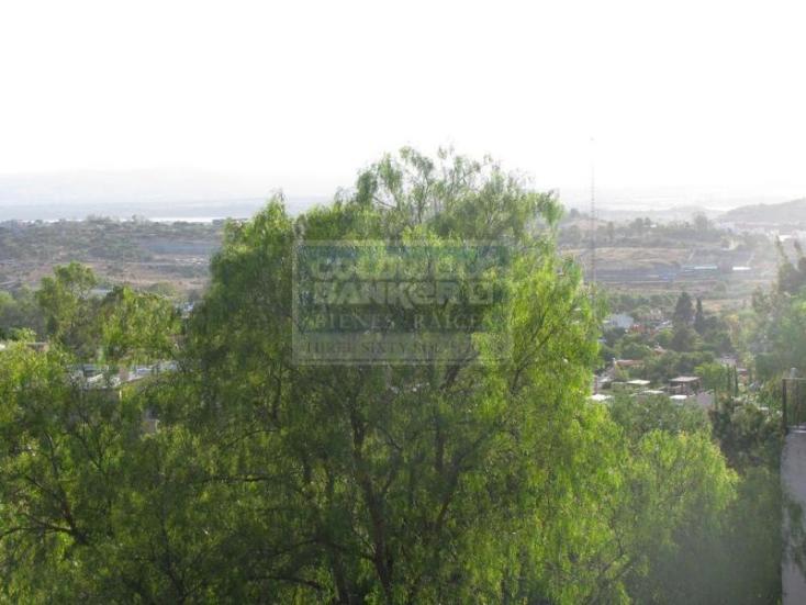 Foto de terreno habitacional en venta en  , san miguel de allende centro, san miguel de allende, guanajuato, 636013 No. 04