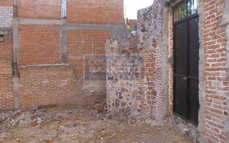 Foto de terreno habitacional en venta en ojo de agua, san miguel de allende centro, san miguel de allende, guanajuato, 636013 no 05