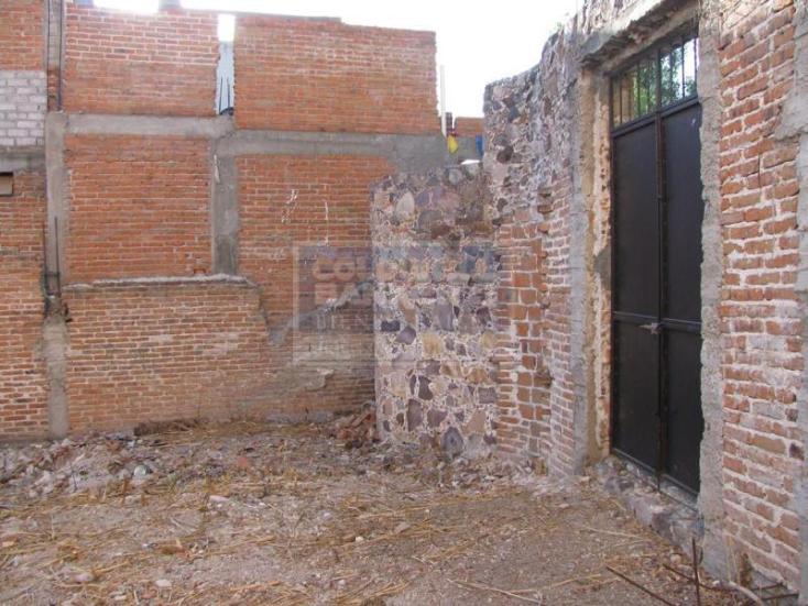 Foto de terreno habitacional en venta en  , san miguel de allende centro, san miguel de allende, guanajuato, 636013 No. 05