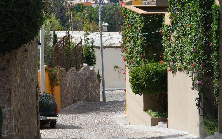 Foto de terreno habitacional en venta en, ojo de agua, san miguel de allende, guanajuato, 1326769 no 01