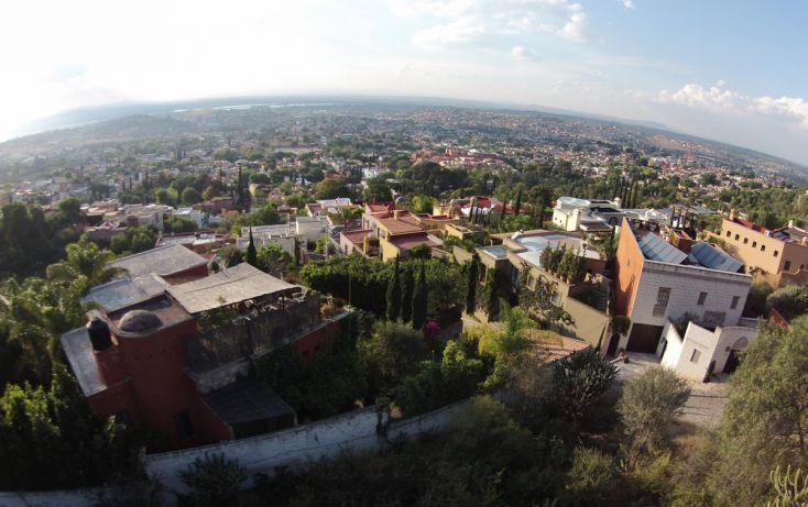 Foto de terreno habitacional en venta en, ojo de agua, san miguel de allende, guanajuato, 1326769 no 08