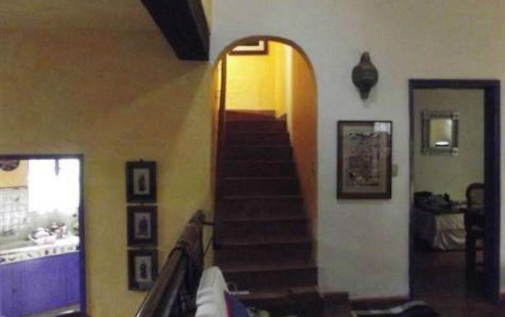 Foto de casa en venta en, ojo de agua, san miguel de allende, guanajuato, 1764698 no 02
