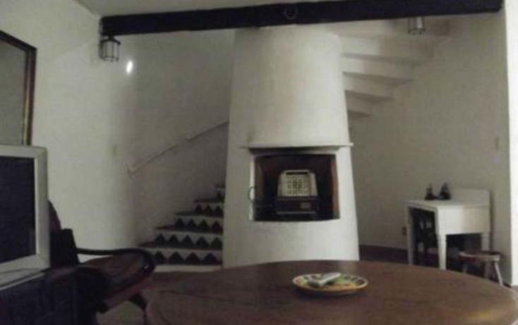 Foto de casa en venta en, ojo de agua, san miguel de allende, guanajuato, 1764698 no 06