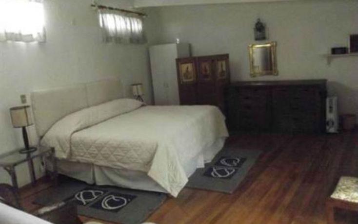 Foto de casa en venta en, ojo de agua, san miguel de allende, guanajuato, 1764698 no 07