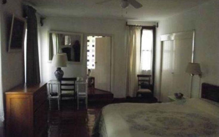 Foto de casa en venta en, ojo de agua, san miguel de allende, guanajuato, 1764698 no 09