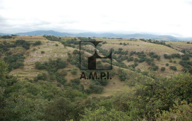 Foto de terreno habitacional en venta en, ojo de agua, tecámac, estado de méxico, 2024317 no 01