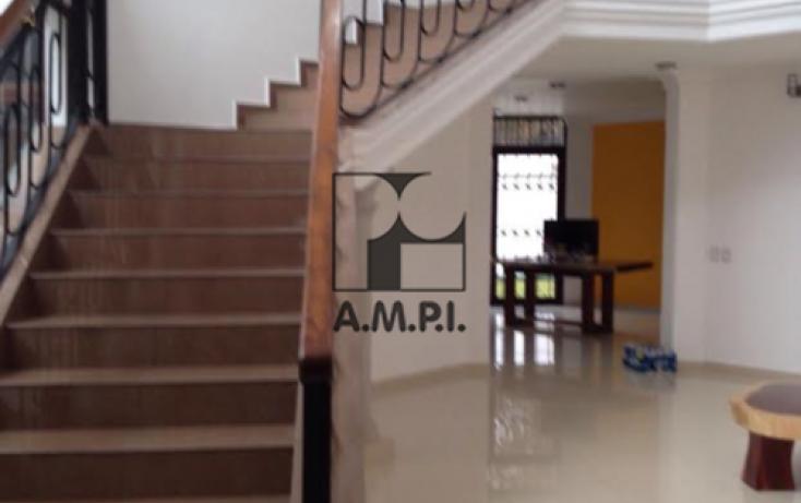 Foto de casa en venta en, ojo de agua, tecámac, estado de méxico, 2026533 no 01