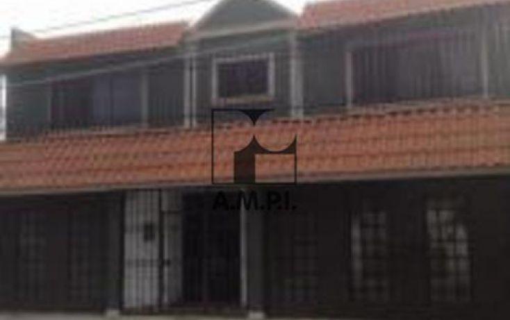 Foto de casa en venta en, ojo de agua, tecámac, estado de méxico, 2026533 no 03