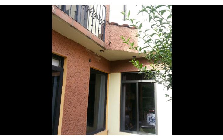 Foto de casa en venta en  , ojo de agua, tecámac, méxico, 1330253 No. 03