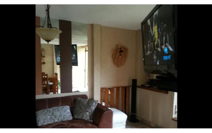 Foto de casa en venta en  , ojo de agua, tecámac, méxico, 1330253 No. 10