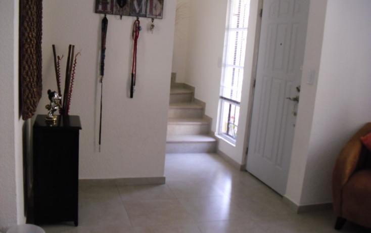 Foto de casa en venta en  , ojo de agua, tecámac, méxico, 1804172 No. 04
