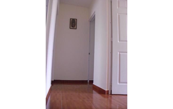 Foto de casa en venta en  , ojo de agua, tecámac, méxico, 1804172 No. 11