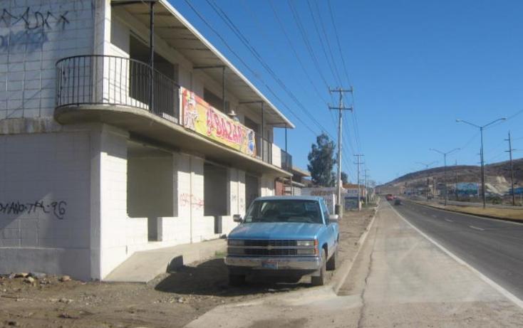 Foto de local en venta en  , ojo de agua, tijuana, baja california, 372663 No. 02
