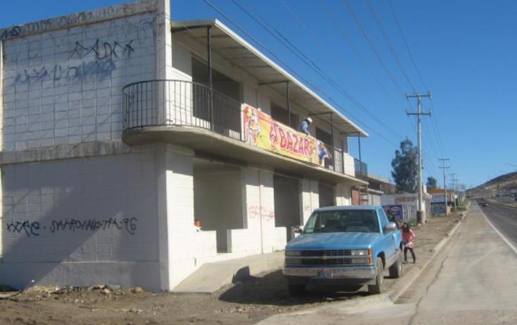 Foto de local en venta en  , ojo de agua, tijuana, baja california, 372663 No. 04